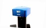 HTC3.0---300萬像素顯微鏡攝像頭USB2.0