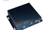 2.4G信息機 讀卡信息處理設備 數據終端