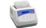 奥盛干式恒温器(制冷型) MK-20