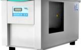 prima程控式透明低溫循環水浴