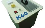 沉铜机 孔金属化设备 双面PCB线路板雕刻机专用镀铜机