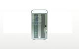 雷電存存儲 UC雷電8盤磁盤陣列UCThunderbolt2 磁盤陣列