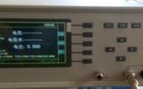 绝缘材料体积电阻率和表面电阻率测试仪