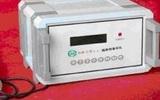 恒奧德儀直銷  建材γ輻射檢測儀,放射性檢測儀