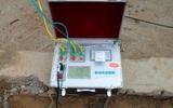 恒奥德仪直销   变压器损耗参数测试仪,变压器综合参数测试仪
