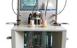 恒奧德儀直銷    自動硬脂酸凝點測定儀/硬脂酸凝固點測定儀