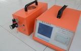 柴油汽油车专用尾气分析仪