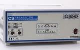 雙單元電化學工作站 雙恒電位儀 電化學分析儀