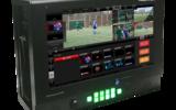 HDStar by streamstar CASE410便攜式制播系統