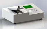 地沟油速测仪 劣质油检测仪 食用油品质检测仪