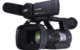 JVC GY-HM630SW 专业级手持摄录一体机 摄影摄像机
