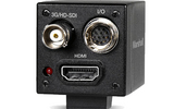 HDSTAR Marshall Electronics CV505-M 電競賽事專用攝像頭