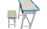鋼木課桌椅的招投標批發價格