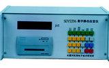 SDY系列静态电阻应变仪