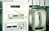 LH-3 振動樣品磁強計