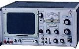 NW5312-UHF电视扫频仪(教育部中标产品)