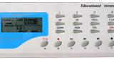 SN2001模拟语言系统:ER-2240芯片录音学生机
