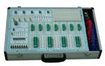 DJ-SD型數字模擬電路學習機