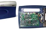 e帆網絡教學計算機(基本型終端+DSP)(e帆2930-JD
