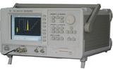 JC-MVA150 便攜式視頻 / 音頻測量儀