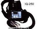 IQ250-E便攜式臭氧分析儀IQ250-E