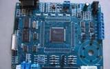 DSP 2407开发板