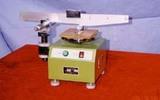 MHH-5人造板划痕试验机