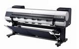 佳能绘图仪canon iPF9100