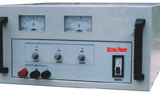 WYK-1000300直流稳压电源