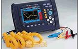 3196電能質量分析儀