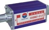 BNC型(同轴)信号电涌保护器