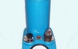 型(芯)砂透氣性測定儀