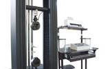 微控式电子拉力机