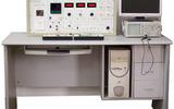 DICE-CG1型傳感器與檢測技術實訓儀(專利產品)
