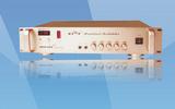 EDT-6106調頻調制器