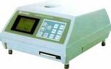 TF-500激光粒子計數器