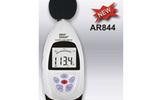 AR844噪音計AR-844