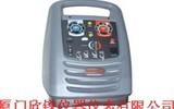 制冷劑回收設備25201B