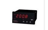 ZW1607單相0.5級有功電能表