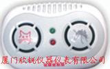 AR166驅鼠驅蚊寶AR166