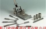 德国BYK公司圆柱弯曲测试仪