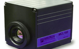 MCL160固定式紅外熱像儀