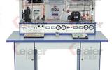 KLR-219C制冷制熱實驗室設備
