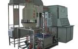 中央空调实验室设备,中央空调实验设备,中央空调实训设备,职业技能培训教学设备