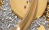 Circular R&D Magnetron Sputtering Cathodes (HV) 高真空磁控溅射靶