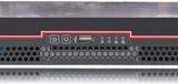 网巡网络威胁应急响应系统