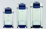 SX系列快速自动高压灭菌仪 TOMY