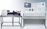 智能型數控車床維修實訓系統