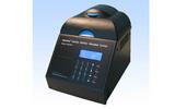 MG48+PCR仪