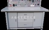 TYK-745電工技能實訓與考核實驗室成套設備